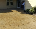 stamped-concrete-d-4