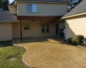 stamped-concrete-d-5