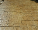 stamped-concrete-d-6