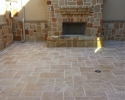 Outdoor Fireplace and Firepits 05