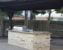Personal-Touch-Landscape-Outdoor-Kitchen-b-5