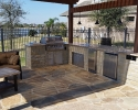 Personal-Touch-Landscape-Outdoor-Kitchen-c-5
