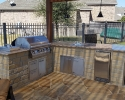 Personal-Touch-Landscape-Outdoor-Kitchen-c-6