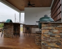 Personal-Touch-Landscape-Outdoor-Kitchen-d-7