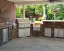 Personal-Touch-Landscape-Outdoor-Kitchen-g-2
