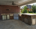Personal-Touch-Landscape-Outdoor-Kitchen-g-3