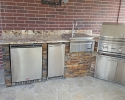 Personal-Touch-Landscape-Outdoor-Kitchen-g-5