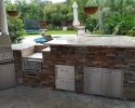 Personal-Touch-Landscape-Outdoor-Kitchen-g-6