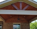 patio-cover-s-4