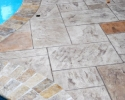 Personal Touch Landscape Stone Tiles 05