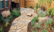 Brookshire Landscaping