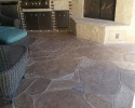 stamped-concrete-b-1