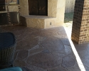 stamped-concrete-b-3
