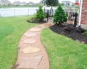 Personal Touch Landscape Flagstone 05