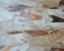 Personal Touch Landscape Flagstone 06