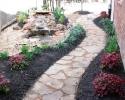 Personal Touch Landscape Flagstone 03