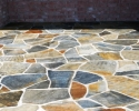 Personal Touch Landscape Flagstone 02