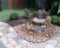 Personal Touch Landscape Fountains and Ponds 15