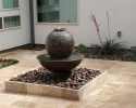 personal-touch-landscape-fountains-and-ponds-gallery-image-35