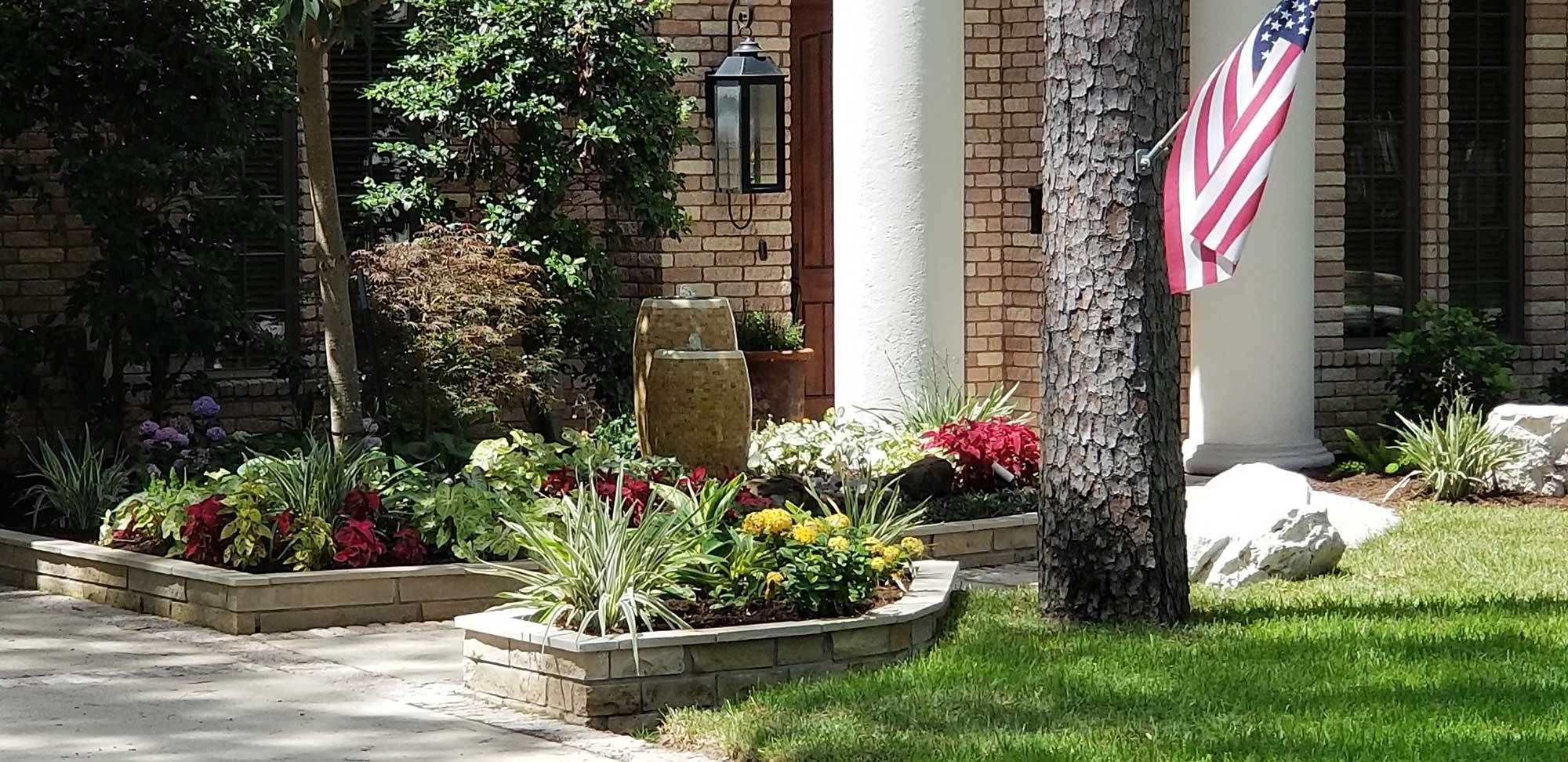 personal-touch-landscape-fountain-gallery-image-10