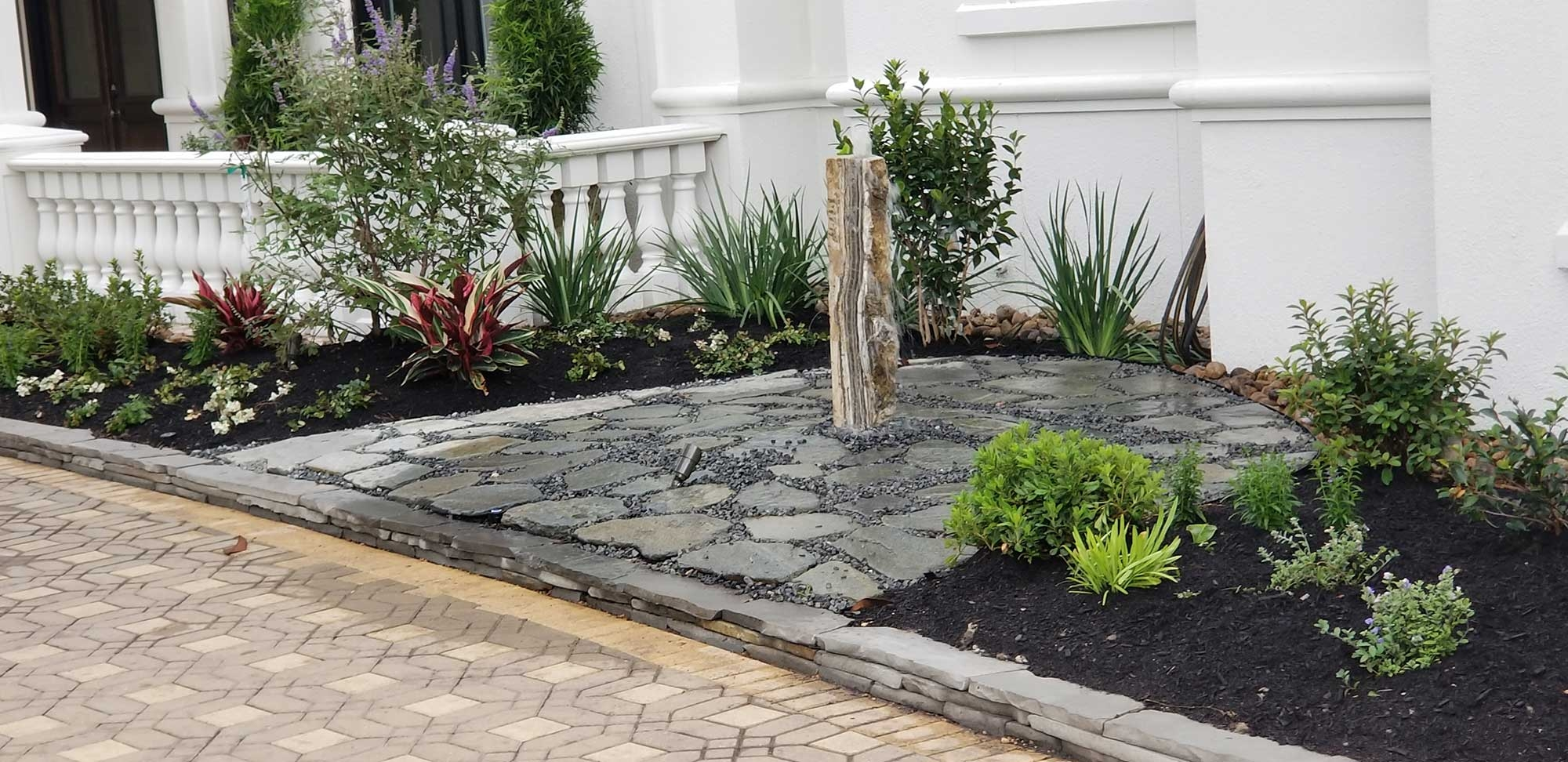 personal-touch-landscape-fountain-gallery-image-12