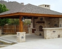 Outdoor Fireplace and Firepits 02