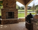 personal-touch-landscape-outdoor-fireplace-gallery-image-29