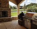 personal-touch-landscape-outdoor-fireplace-gallery-image-30