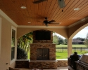 personal-touch-landscape-outdoor-fireplace-gallery-image-34
