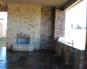 Personal Touch Landscape - Outdoor Kitchen 20