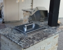 Personal-Touch-Landscape-Outdoor-Kitchen-b-12