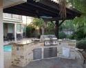 Personal-Touch-Landscape-Outdoor-Kitchen-b-2