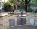 Personal-Touch-Landscape-Outdoor-Kitchen-b-3