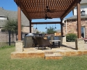 Personal-Touch-Landscape-Outdoor-Kitchen-c-10