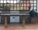 Personal-Touch-Landscape-Outdoor-Kitchen-d-1