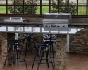 Personal-Touch-Landscape-Outdoor-Kitchen-d-4