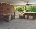 Personal-Touch-Landscape-Outdoor-Kitchen-g-1