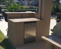 Personal-Touch-Landscape-Outdoor-Kitchen-n-6