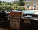 personal-touch-landscape-outdoor-kitchen-gallery-image-79
