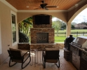 personal-touch-landscape-outdoor-kitchen-gallery-image-82