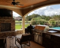 personal-touch-landscape-outdoor-kitchen-gallery-image-83