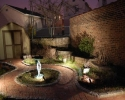 Personal Touch Landscape Outdoor Lighting 5
