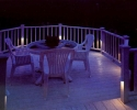 Personal Touch Landscape Outdoor Lighting 4