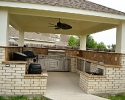 Personal Touch Landscape Patio Covers 09