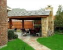 Personal Touch Landscape Patio Covers 15