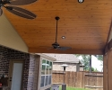 patio-cover-q-6