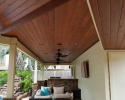 patio-cover-r-17