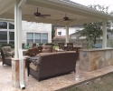 Personal Touch Landscape Patio Covers 21