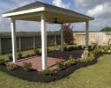 Personal Touch Landscape Patio Covers 26