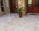 Personal Touch Landscape Pavers 05